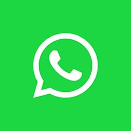 whatsapp de uma empresa de mudanças
